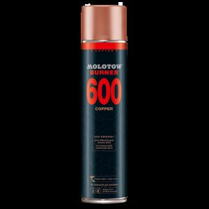 MOLOTOW Burner Copper 600ml