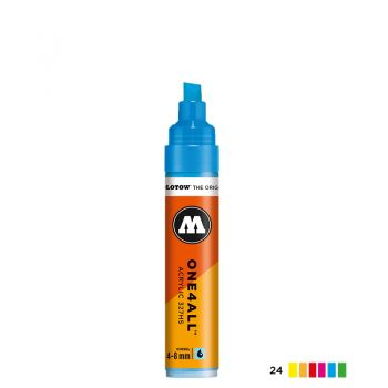 MOLOTOW™ ONE4ALL™ 327HS