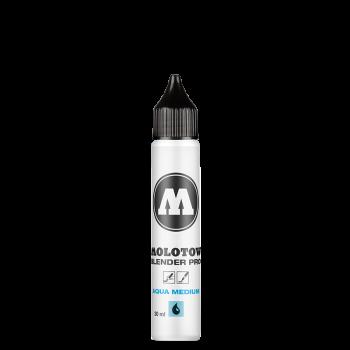 MOLOTOW BLENDER PRO Refill 30ml