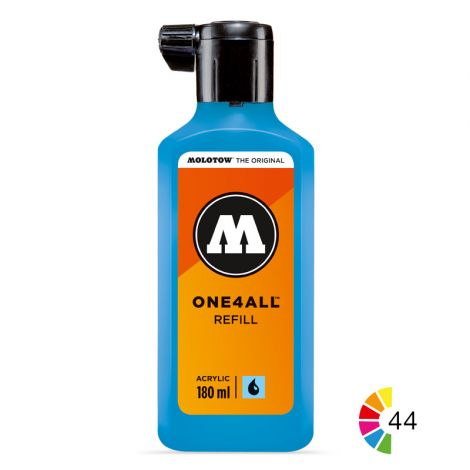 ONE4ALL REFILL 180 ML