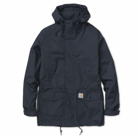 CARHARTT BATTLE PARKA