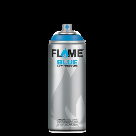 FLAME BLUE 400 ML