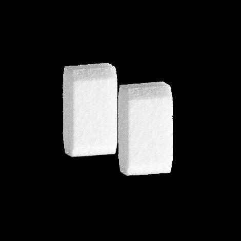MOLOTOW™ Standard 15mm Tip