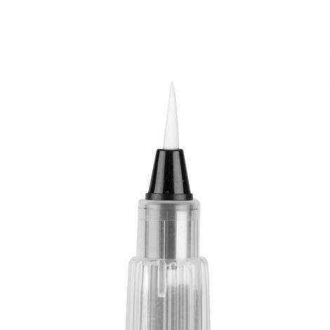 MOLOTOW AQUA Squeeze Pen 1mm