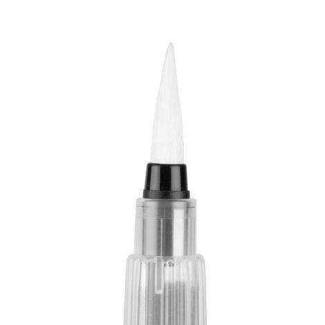 MOLOTOW AQUA Squeeze Pen 3mm