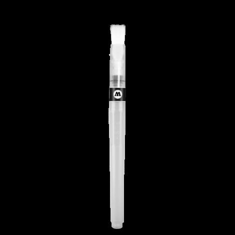 MOLOTOW AQUA Squeeze Pen 10mm