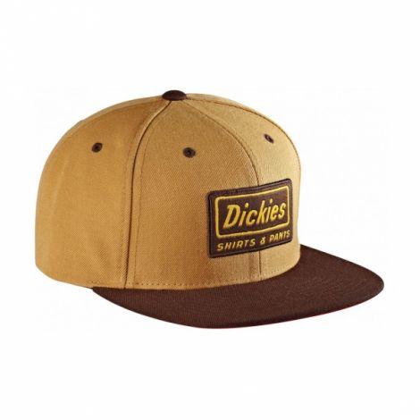 Dickies Jamestown / brown duck