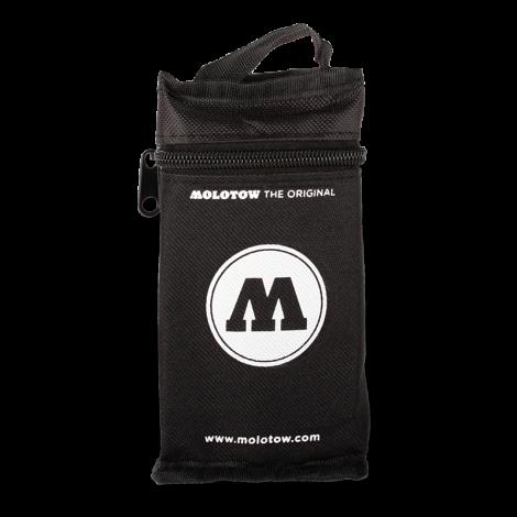 Molotow  Portable Bag 12s