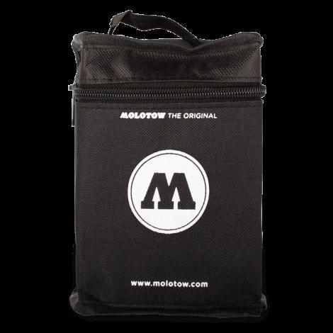 Molotow  Portable Bag 36s