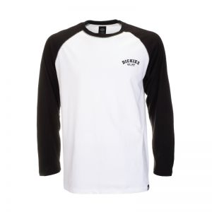 Dickies Baseball Shirt