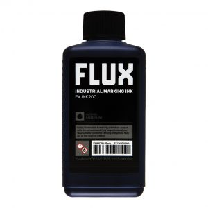 FLUX Industrial Marking Ink 200ml