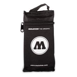 Molotow  Portable Bag 12s