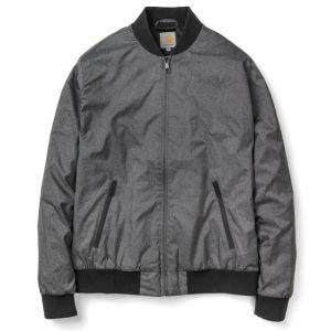 Carhartt Randal Jacket black