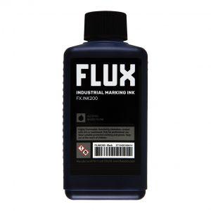 FLUX Industrial Marking Ink 200ml