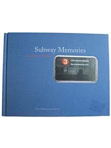 Subway Memories