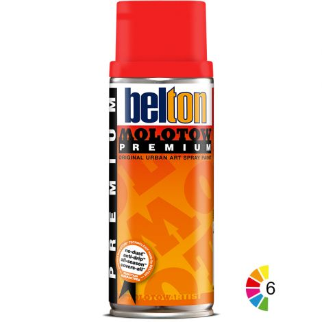 PREMIUM NEON 400 ml