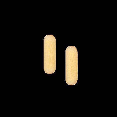 MOLOTOW Round-Tip 5mm