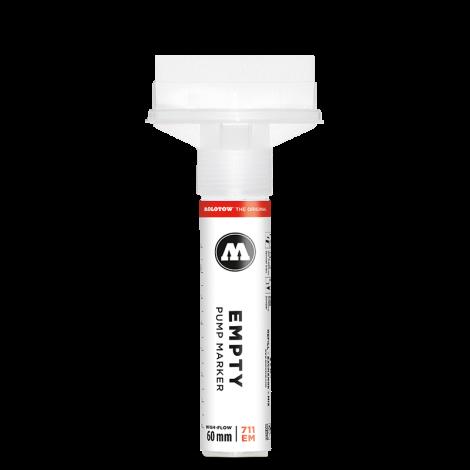 Molotow Masterpiece™ Empty Marker 711EM