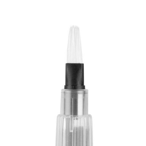 MOLOTOW AQUA Squeeze Pen 4mm Chisel