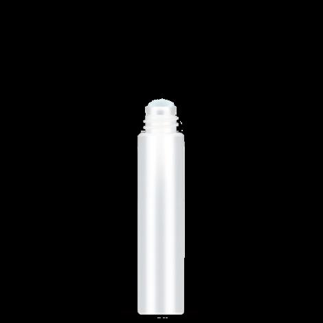 MOLOTOW EMPTY DRIPSTICK™ DS-S 10 MM