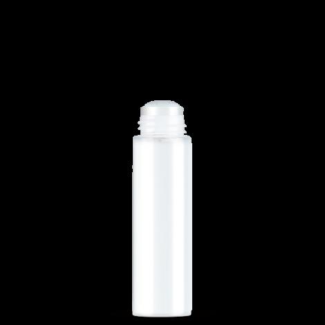 MOLOTOW DRIPSTICK DS-M Blanco