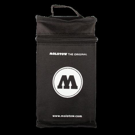 Molotow  Portable Bag 24s